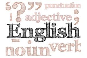 online grammar check tool