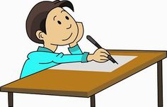 English Grammar Check for Professional Writing