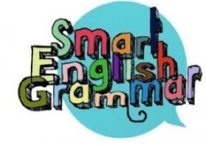 free grammar correction