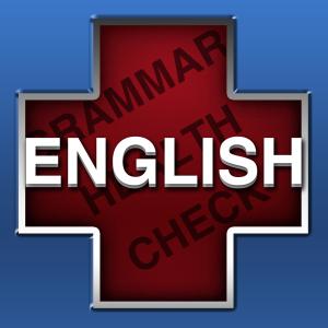 spell & grammar check