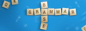 english grammar check online