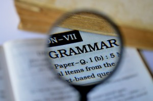 english grammar check tool