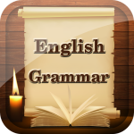 online english grammar check