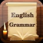 online english grammar check